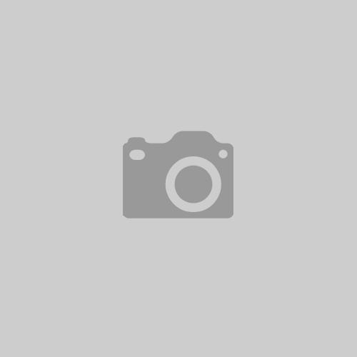 i Canestrelli biellesi (Canestrèj bielèis)
