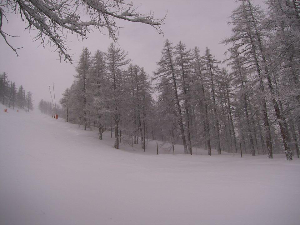 Il Piemonte della neve: cinque ski resort da provare