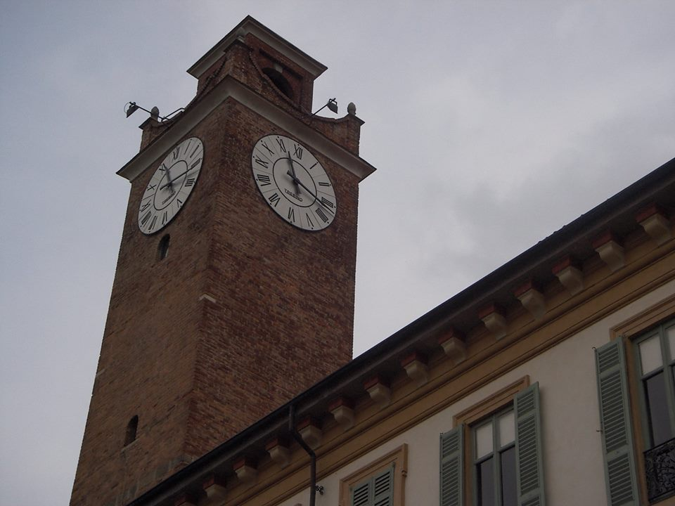 Storie novaresi: Il potere dei Calzolai nella Novara medioevale