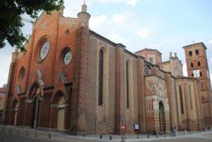 Viaggio ad Asti, tra Medioevo e Settecento - II parte