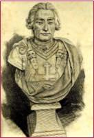 Conte di San Sebastiano, l'eroe dell'Assietta