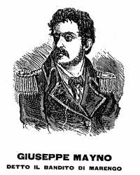 mayno