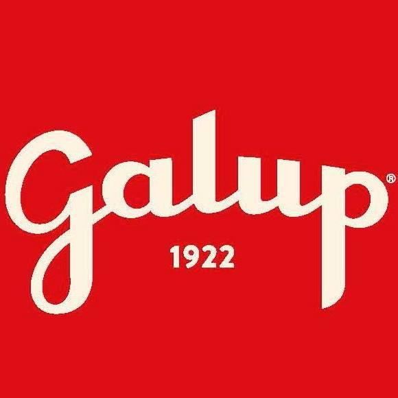 Il Natale in Piemonte è Galup!