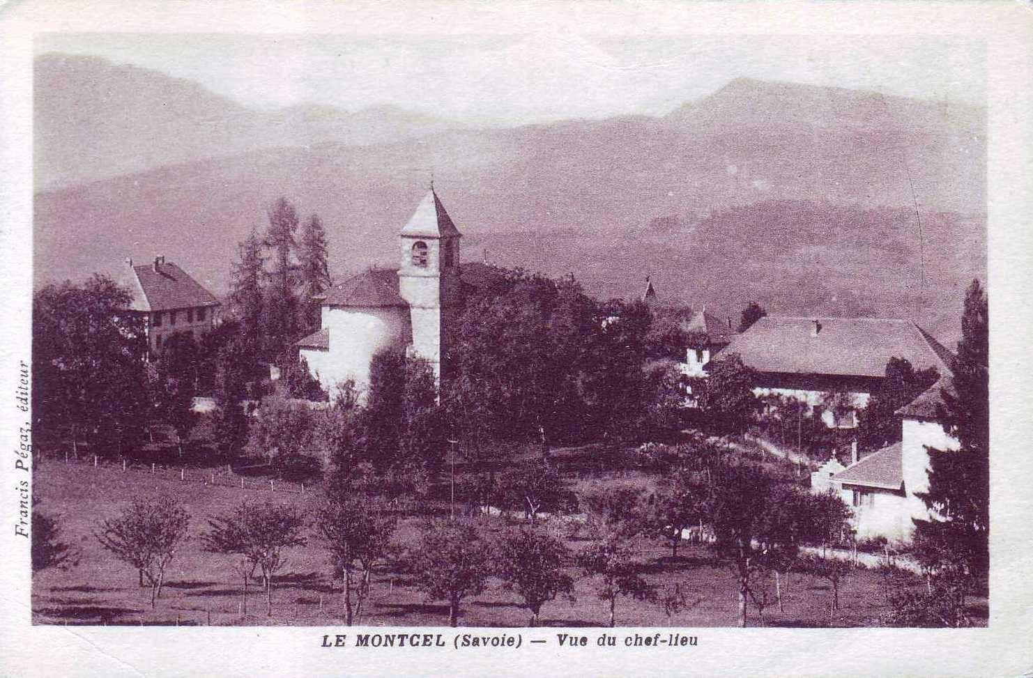 Esecuzioni capitali in Savoia - Gli ultimi casi prima e dopo l'annessione, tra forca e ghigliottina