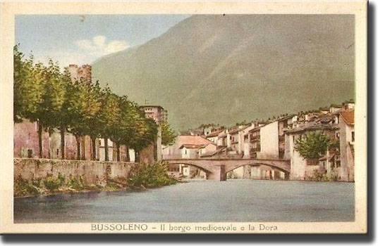 Delit an Piemont: armus-ciand ant ij papé dij tribunaj – Un Carabiniere ucciso da un Alpino. Storia valsusina del 1876