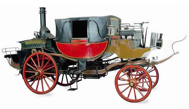 Non solo Fiat, il primato automobilistico di Torino - I parte: la nascita della Fiat e i pionieri dell'auto, Virginio Bordino e Michele Lanza