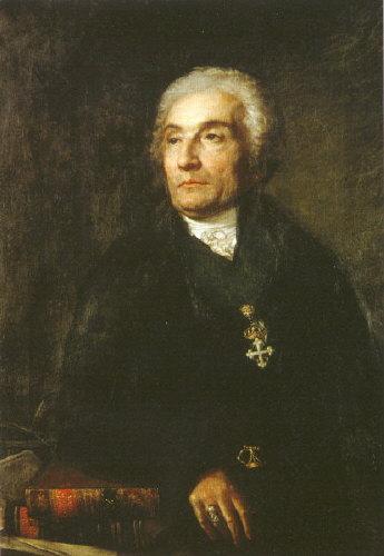 25 febbraio, a Torino si ricorda l'anniversario della morte di Joseph de Maistre