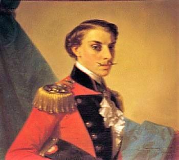 30 maggio 1867: la tragica morte del conte Francesco Verasis di Castiglione, capo del Gabinetto particolare, scudiere e ufficiale d'ordinanza del re