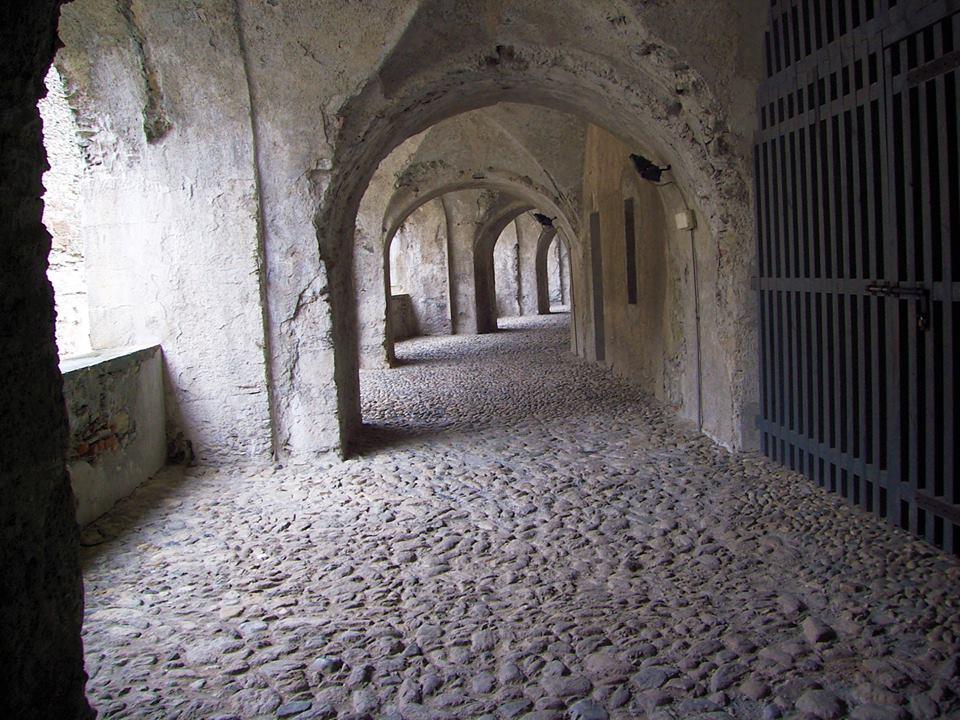 Giustizia militare nel Piemonte post-unitario: la doppia insubordinazione di Paolo Piacenza, soldato nel Corpo dei Cacciatori Franchi