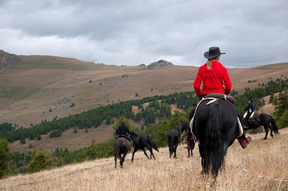 Il modello valle Maira. Turismo, valorizzazione e identità