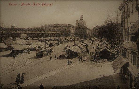 Delit an Piemont: armus-ciand ant ij papé dij tribunaj – 20 dicembre 1898, gli amanti sanguinari torinesi