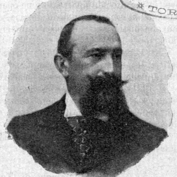 Le vicende dei Gioda: il veterinario sindaco di Cravanzana (Cuneo) e suo figlio questore di Torino
