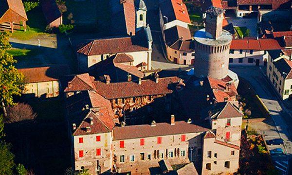 La Lomellina del Quattrocento: la nascita del ceto neofeudale tra interferenze ducali, presenza della città e rivendicazioni comunitarie - III parte