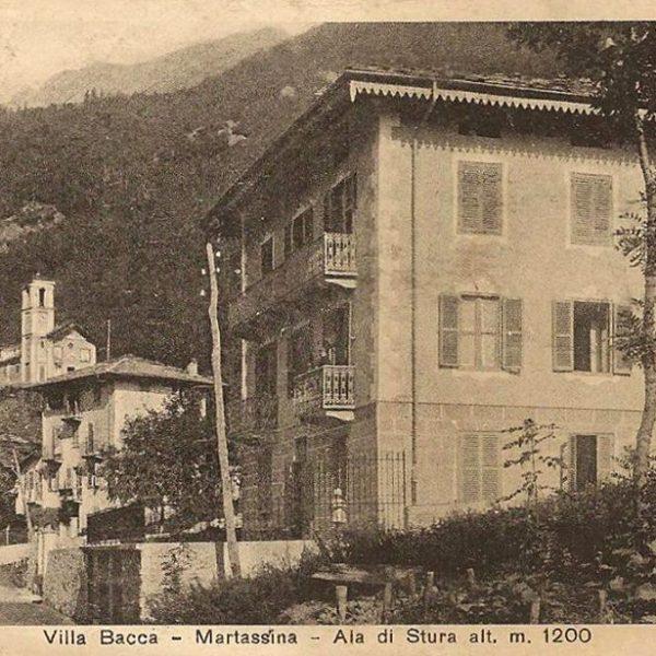 Delit an Piemont: armus-ciand ant ij papé dij tribunaj – Pasqua di sangue ad Ala di Stura (17 aprile 1870)