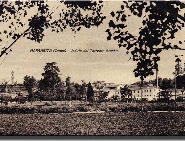 Delit an Piemont: armus-ciand ant ij papé dij tribunaj – Le imprese dei tre fratelli Sperone di Canale - II parte