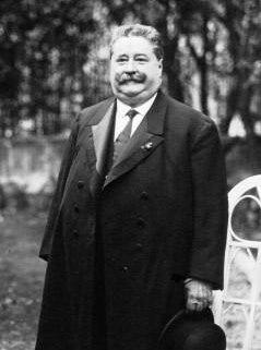 Cinque anni di vita amministrativa torinese: 1909-1914. Note di un sindaco