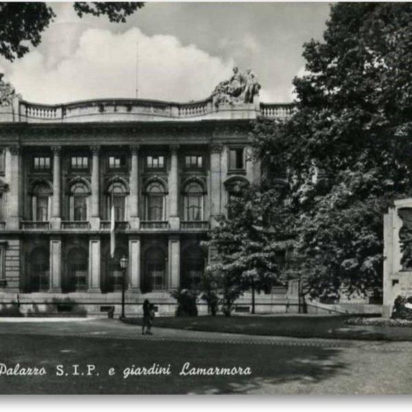 Cinque anni di vita amministrativa torinese 1909-1914: note di un sindaco – III parte