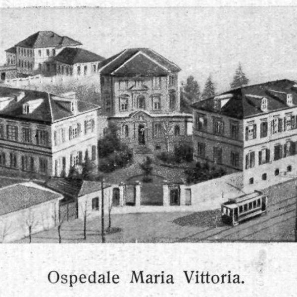 Cinque anni di vita amministrativa torinese 1909-1914: note di un sindaco – IV parte