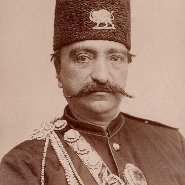 Torino, luglio 1873: la visita dello Scià di Persia - II parte