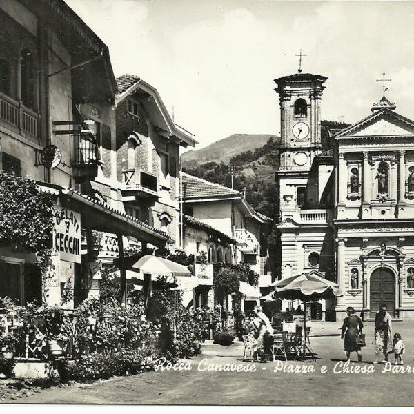 Delit an Piemont: armus-ciand ant ij papé dij tribunaj - 11 settembre 1871: un funesto cugino