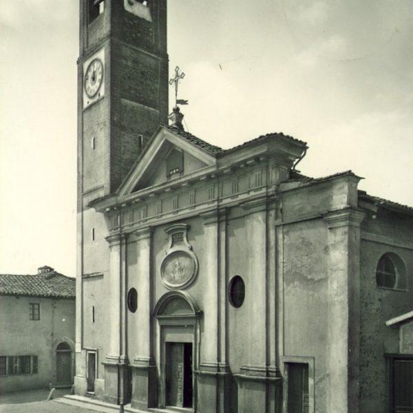 Delit an Piemont: armus-ciand ant ij papé dij tribunaj – I grassatori di Vauda di Front (1799)