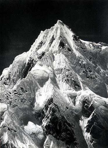 Le imprese di Vittorio Sella, alpinista, fotografo di montagna, esploratore del Caucaso e… viticoltore